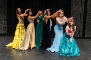 2021_Miss_Alaska_Pageant-02507