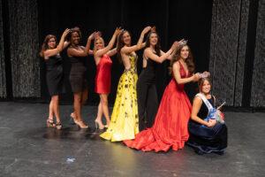 2021_Miss_Alaska_Pageant-02516